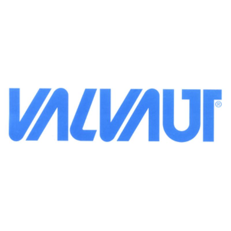 Valvaut_logo