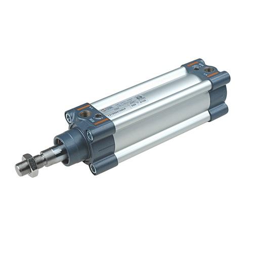 cilinder_metalwork