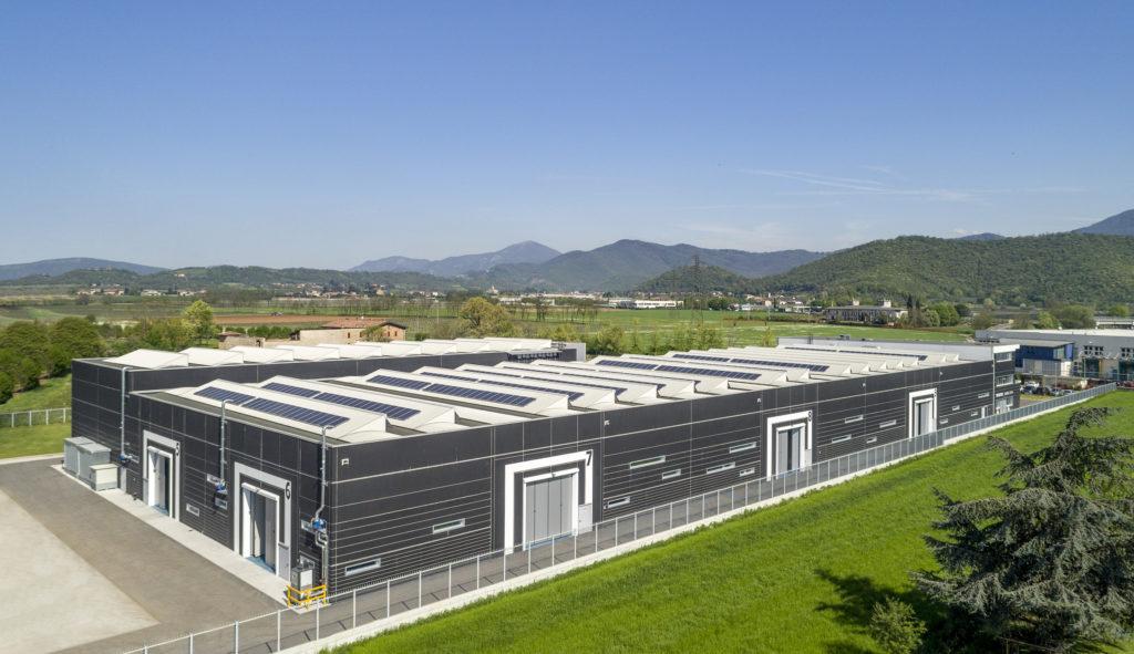 omal_fabriek