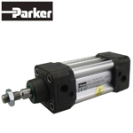 parker-cilinders