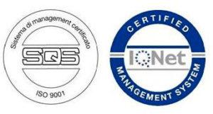 product_certificaten_logo_rpe