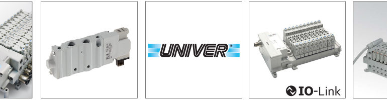 univer_io_link_banner