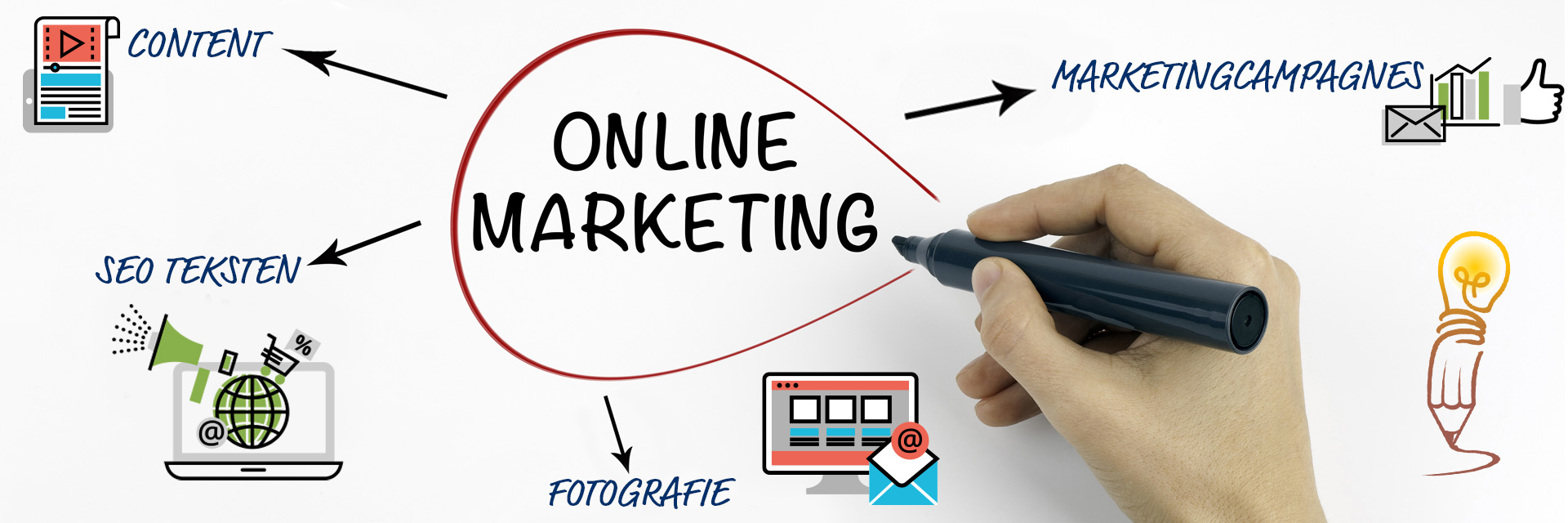 vacature_marketing