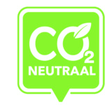 CO2_neutraal