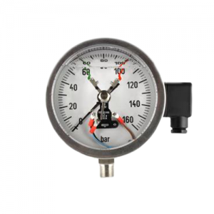 Manometer_Elektrische-schakelaar