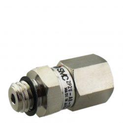 ZP2V-A8-10